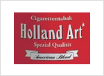 Holland Art