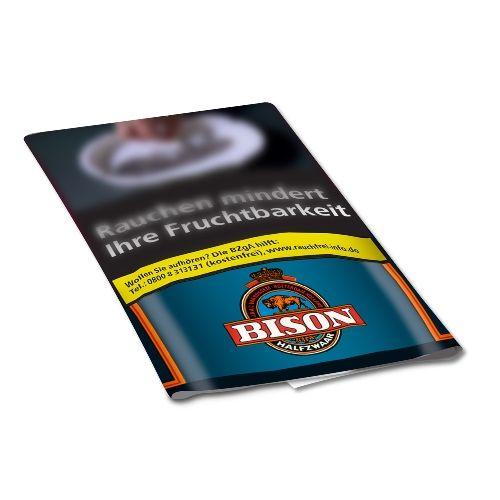 Bison Halfzwaar [33 Gramm] online kaufen
