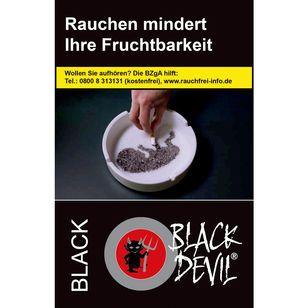 Black Devil Black [10 x 20] online kaufen