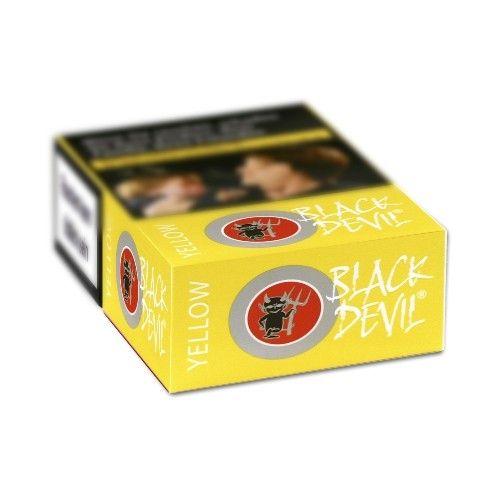 Black Devil Yellow [10 x 20] online kaufen