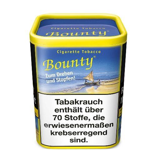 Bounty [200 Gramm] online kaufen