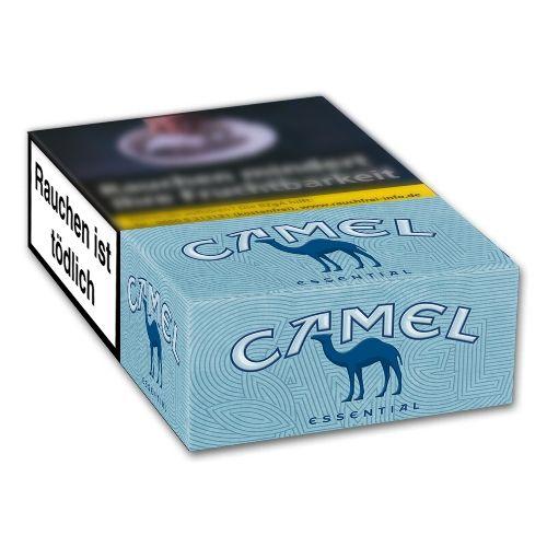 Camel Essential Blue [10 x 20] online kaufen