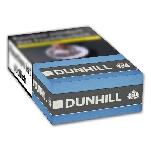 Dunhill Blue [10 x 20] online kaufen