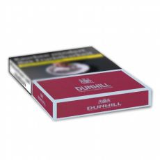 Dunhill International Rot [10 x 20] online kaufen