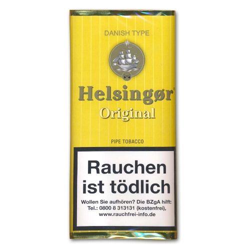 Helsingor Original Danish Type [50 Gramm] online kaufen