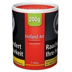 Holland Art Rot [200 Gramm] online kaufen