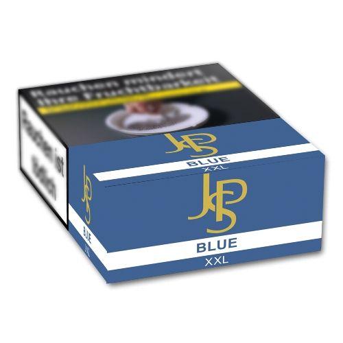 JPS Blue Stream XL [8 x 23] online kaufen