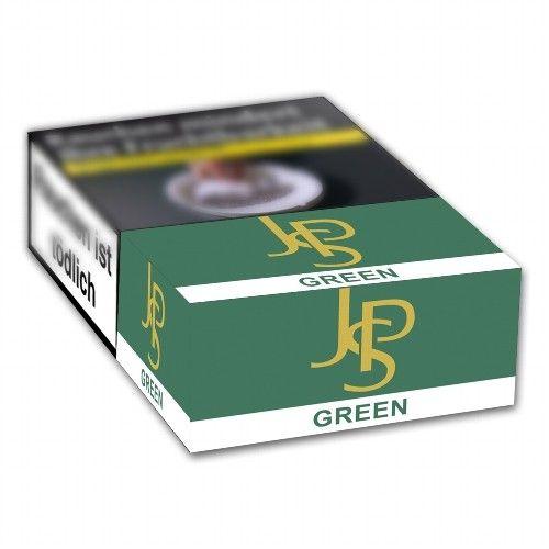 JPS Green [10 x 20] online kaufen