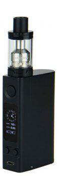 Joyetech eVic VTC Dual ULTIMO Kit (schwarz) online kaufen