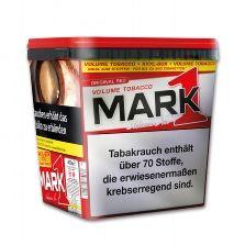 Mark Adams No. 1 Volume Tobacco XXXXL-BOX [400 Gramm]