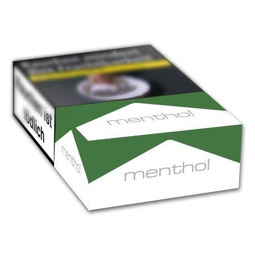 Marlboro Menthol [10 x 20] online kaufen