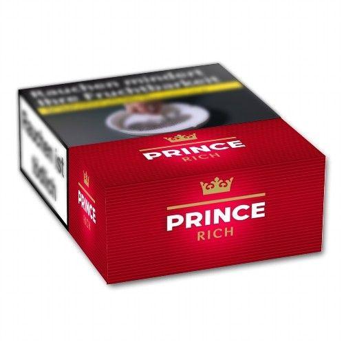 Prince Rich Big [12 x 22] online kaufen