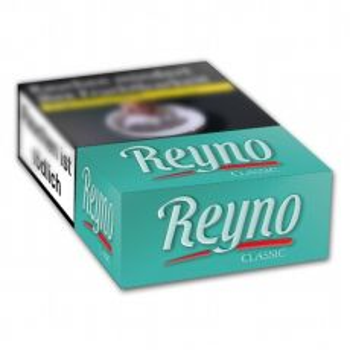 Reyno Classic [10 x 20] online kaufen