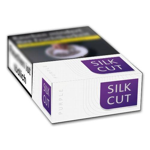 Silk Cut Purple [10 x 20] online kaufen