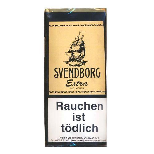 Svendborg Extra [50 Gramm] online kaufen