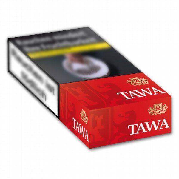 Tawa Red 100 [10 x 20] online kaufen