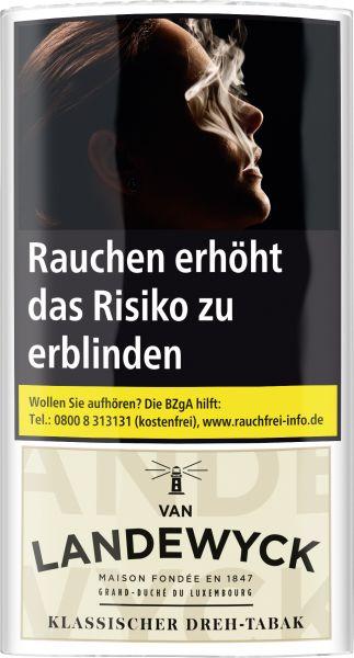 Van Landewyck Klassisch [30 Gramm] online kaufen