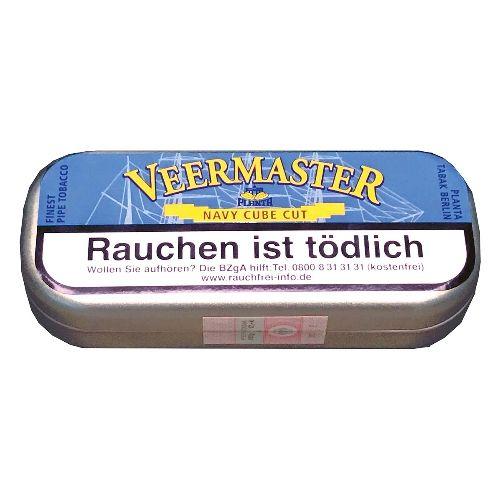 Veermaster [100 Gramm] online kaufen