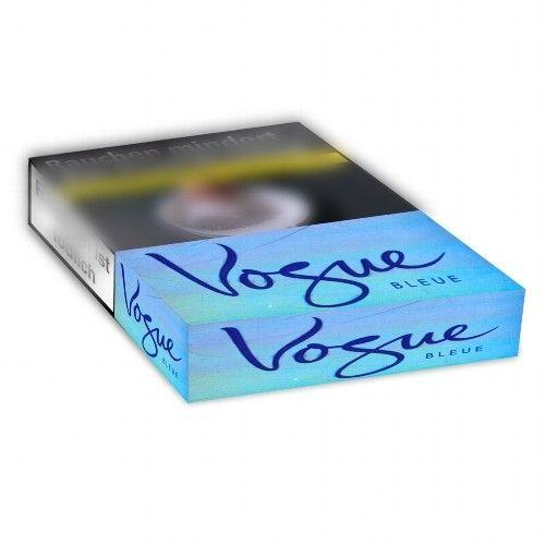 Vogue Bleue 100 [10 x 20] online kaufen