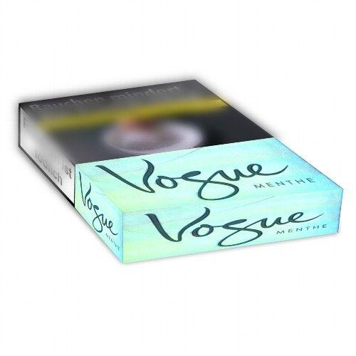 Vogue Menthe 100 [10 x 20] online kaufen
