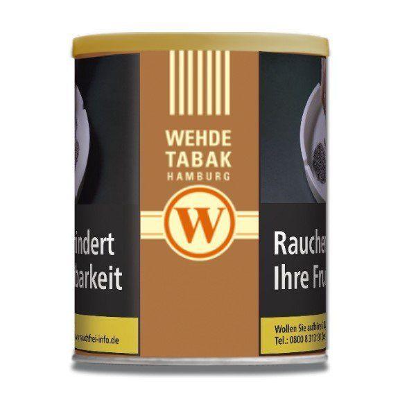 Wehde Gold [200 Gramm] online kaufen