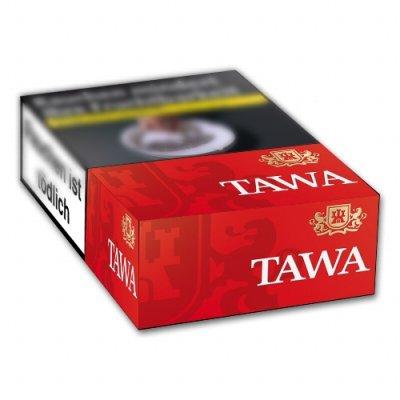 Tawa Red Big Pack [8 x 24]