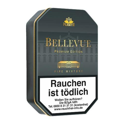Bellevue Pfeifentabak [100 Gramm]