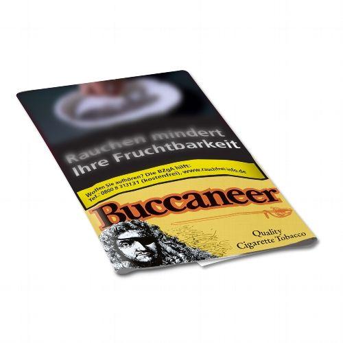 Buccaneer [40 Gramm]