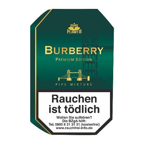 Burberry Pfeifentabak [100 Gramm]