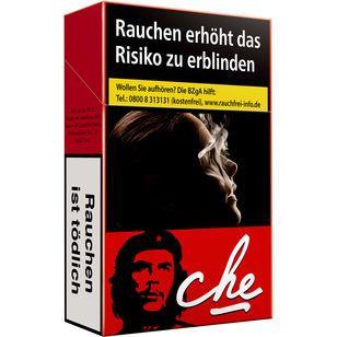 Che Cigarettes [10 x 20]