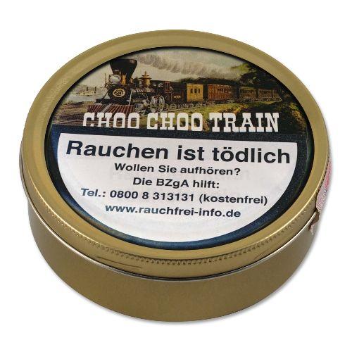 Choo Choo Train DTMs 25th Anniversary [50 Gramm]
