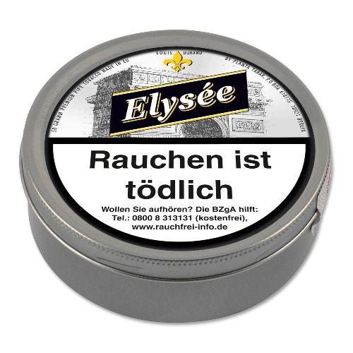 Elysee Pfeifentabak [50 Gramm]