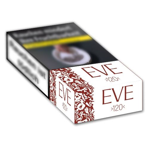 Eve 120 [10 x 20]