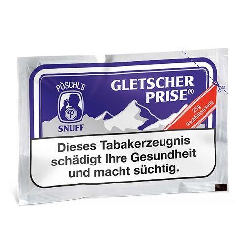 Gletscher Prise [10 x 25 Gramm]