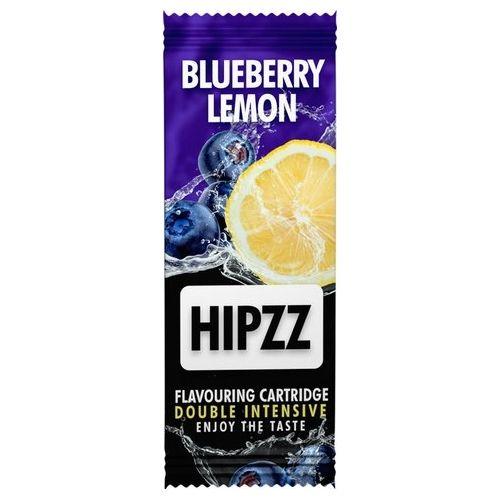 Hipzz Aromakarten Blueberry Lemon [1 Karte]