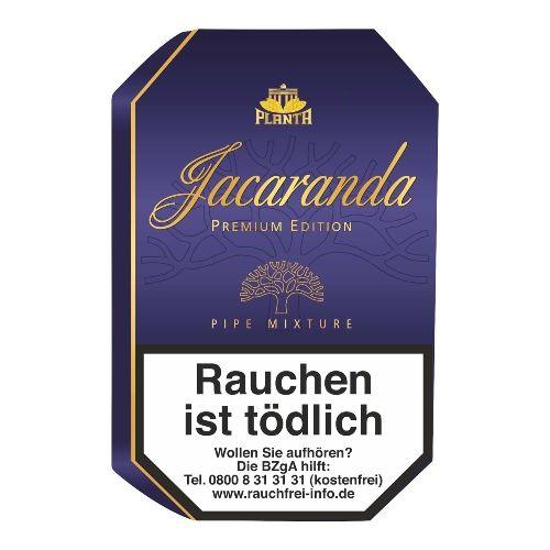 Jacaranda [100 Gramm]