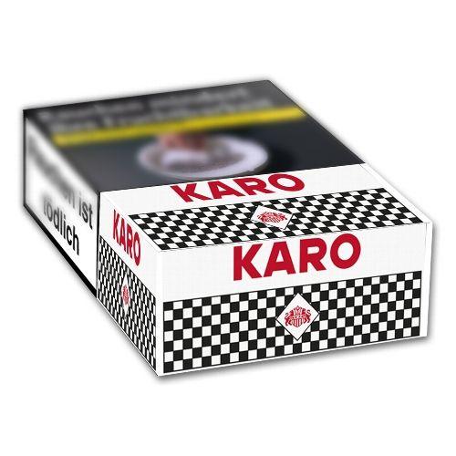 Karo Soft [10 x 20]