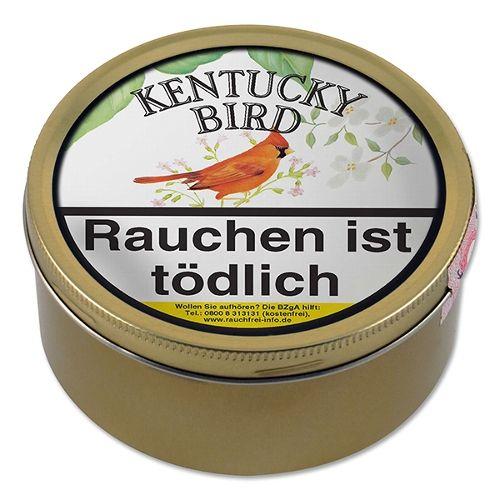 Kentucky Bird [100 Gramm]