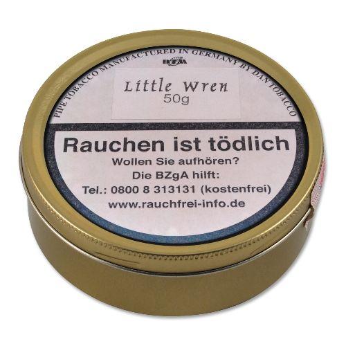 Little Wren [50 Gramm]