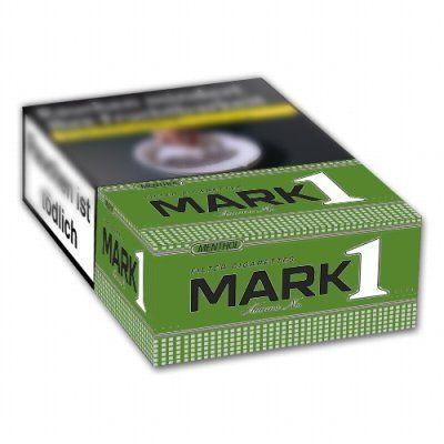 Mark Adams No. 1 Hybrid [10 x 20]