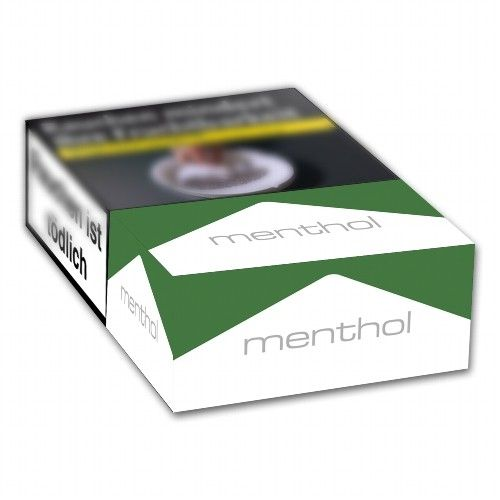 zigaretten marlboro menthol 10 x 20. Black Bedroom Furniture Sets. Home Design Ideas