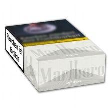 Philip Morris White [10 x 20]