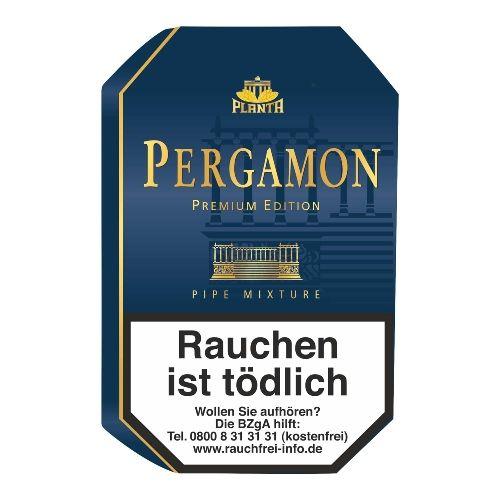 Pergamon [100 Gramm]