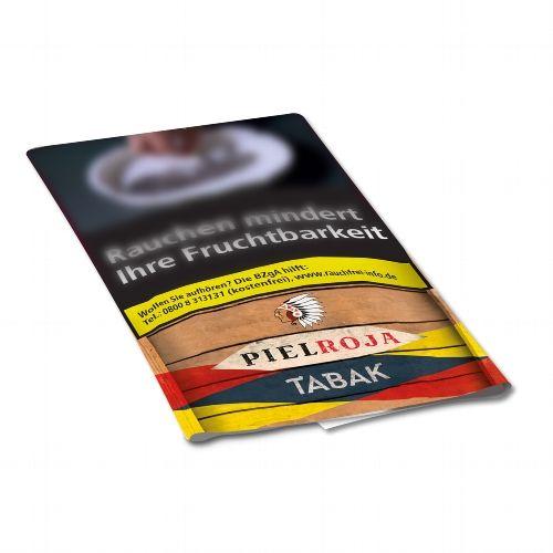 Pielroja Rolling Tobacco [30 Gramm]