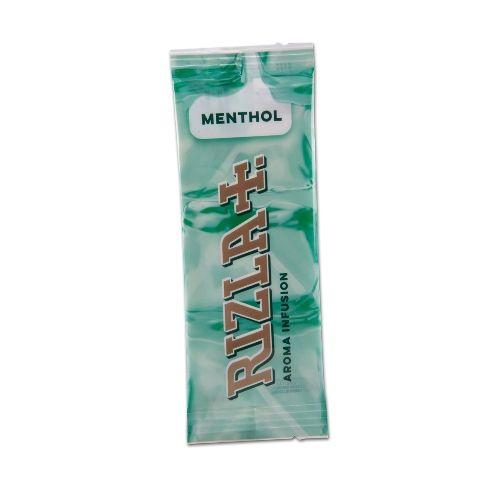 Rizla Aroma Card Menthol [1 Karte]