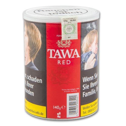 Tawa American Blend [140 Gramm]