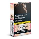 ALWAZIR Magic Peech No 13 [50 Gramm] online kaufen