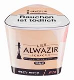 ALWAZIR Magic Peech No 13 [250 Gramm] online kaufen