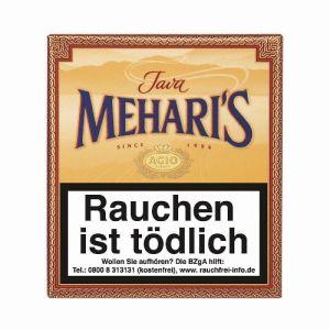 Agio Mehari's Java [1 x 20] online kaufen