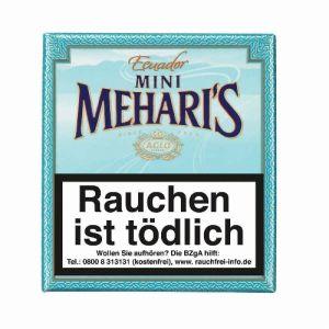 Agio Mehari's Mini Ecuador [1 x 20] online kaufen
